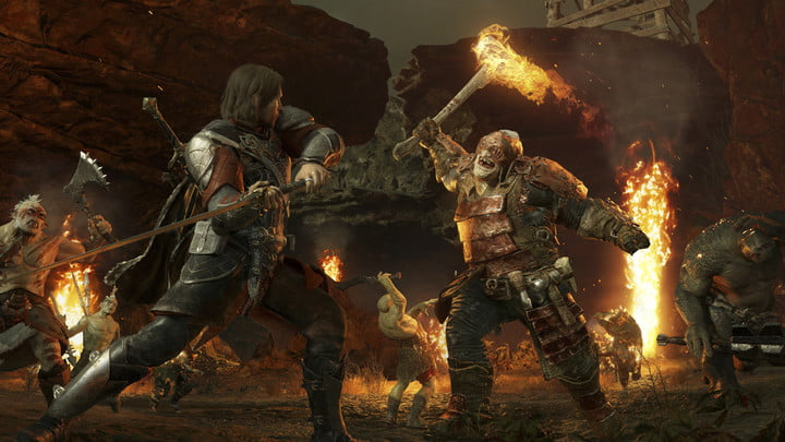 middle earth shadow of war review 014209