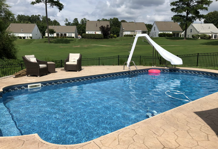 Swimply Lets Pool Owners Rent Their Pools By The Hour Digital Trends