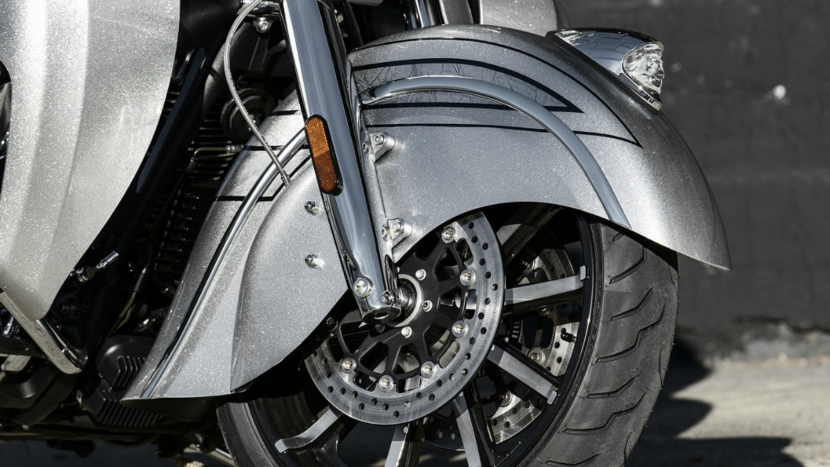 2018 chieftain elite indian motorcycle first look acc valanced fender
