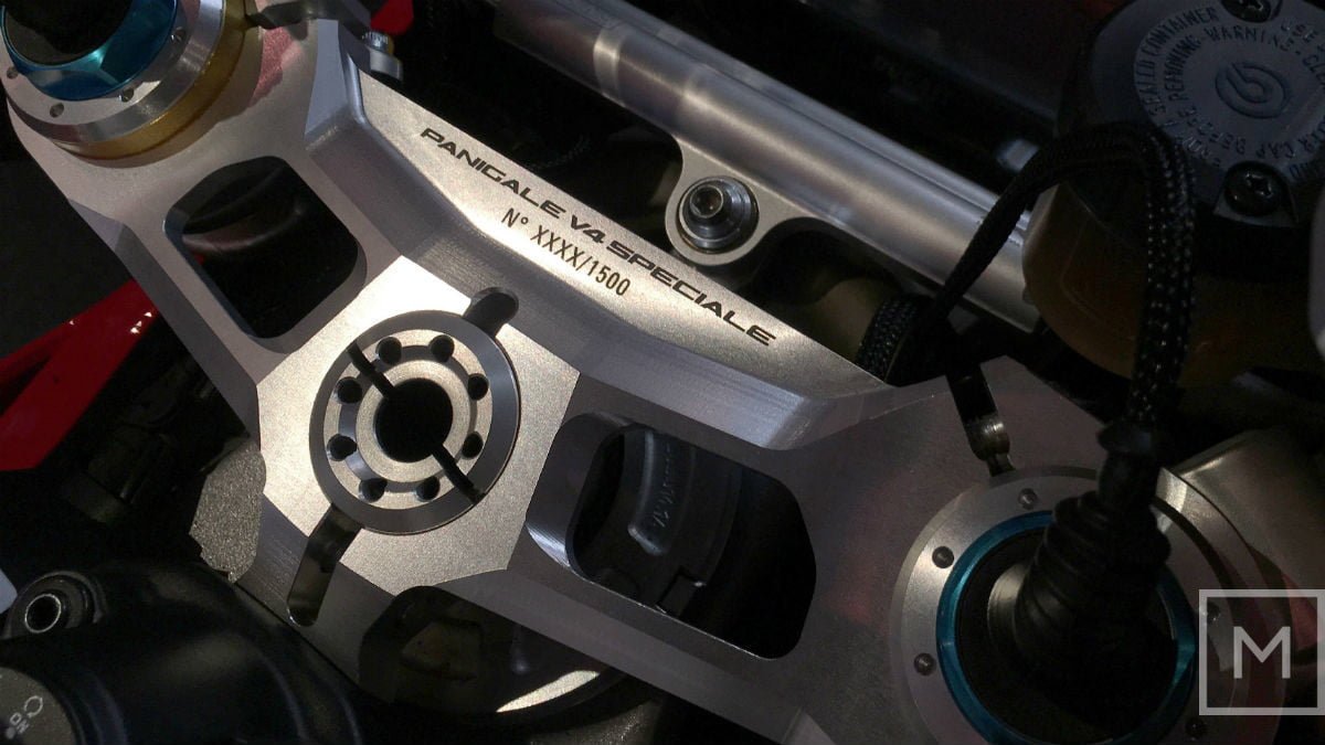 2018-Ducati-Panigale-V4-Speciale-prodnumber