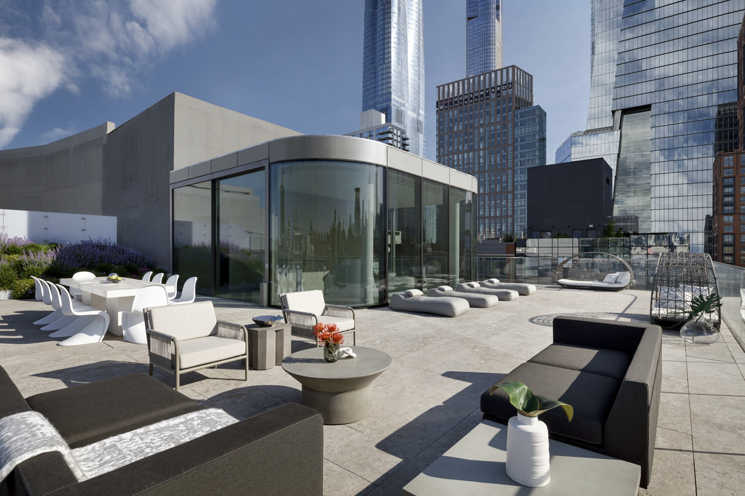zaha hadid manhattan penthouse for sale 2019 05 22 colinmiller 520w28 1 13