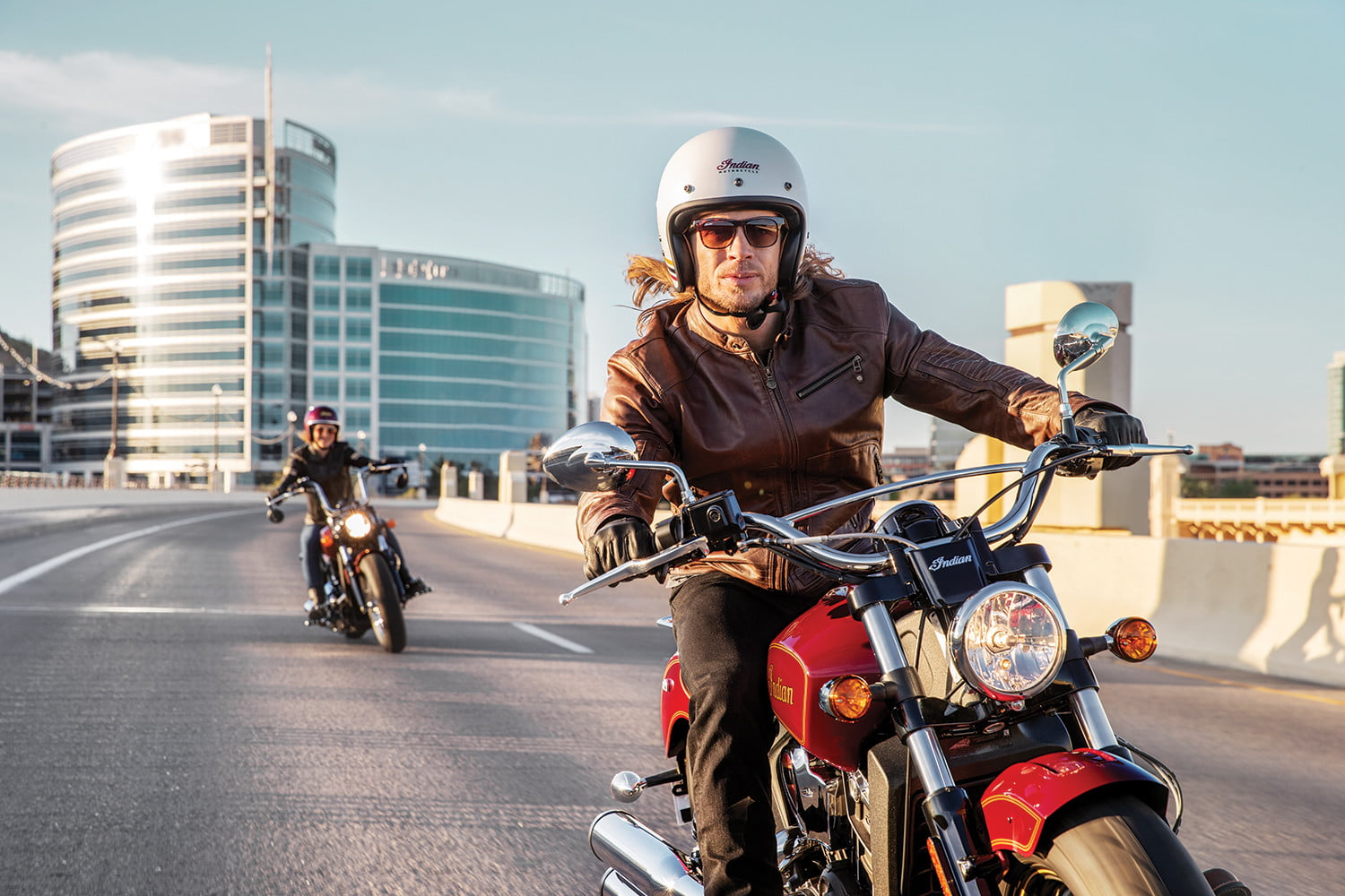 indian motorcycle 2020 lineup scout bobber twenty 100th ann 04
