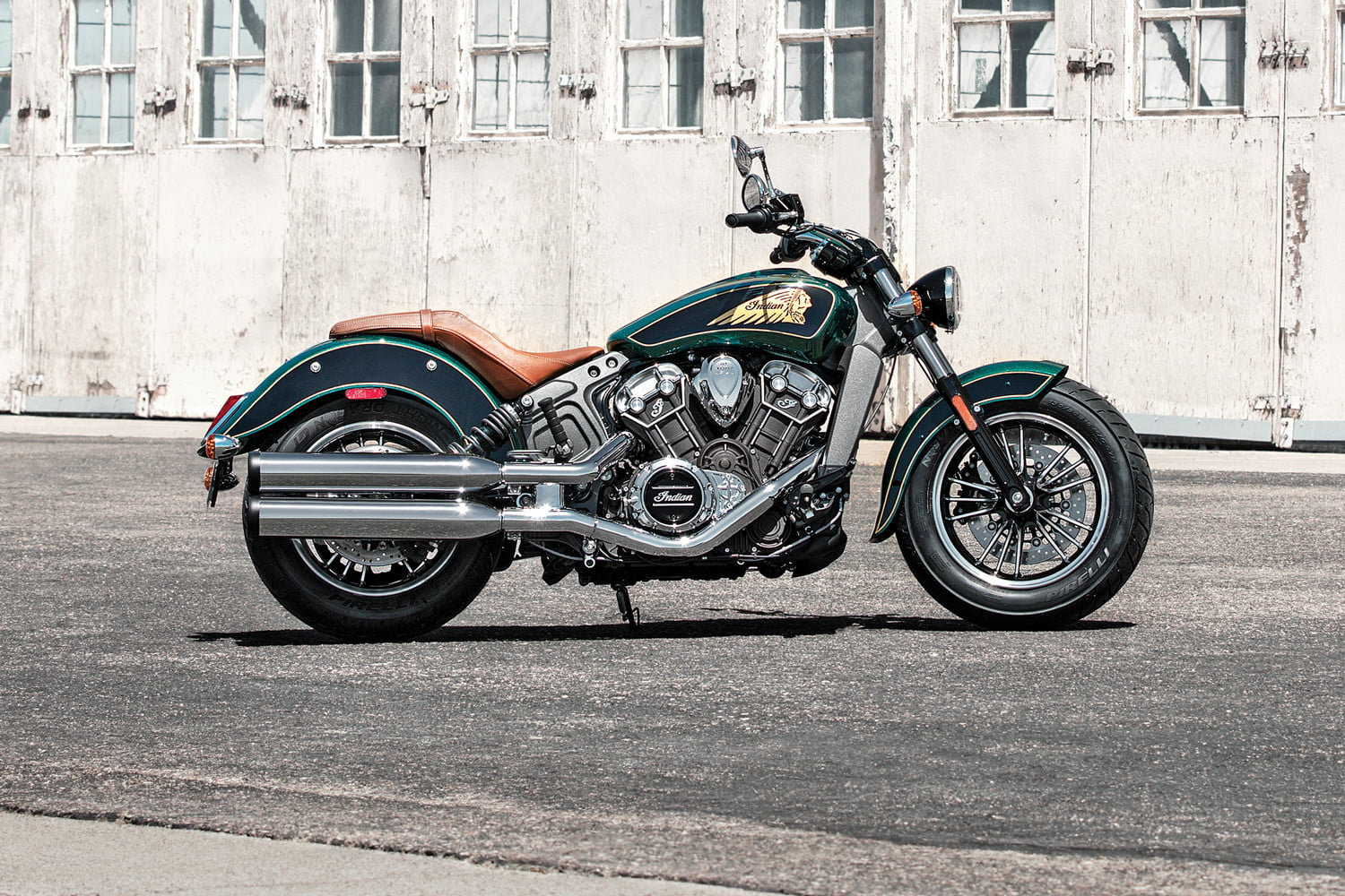 indian motorcycle 2020 lineup scout bobber twenty 01