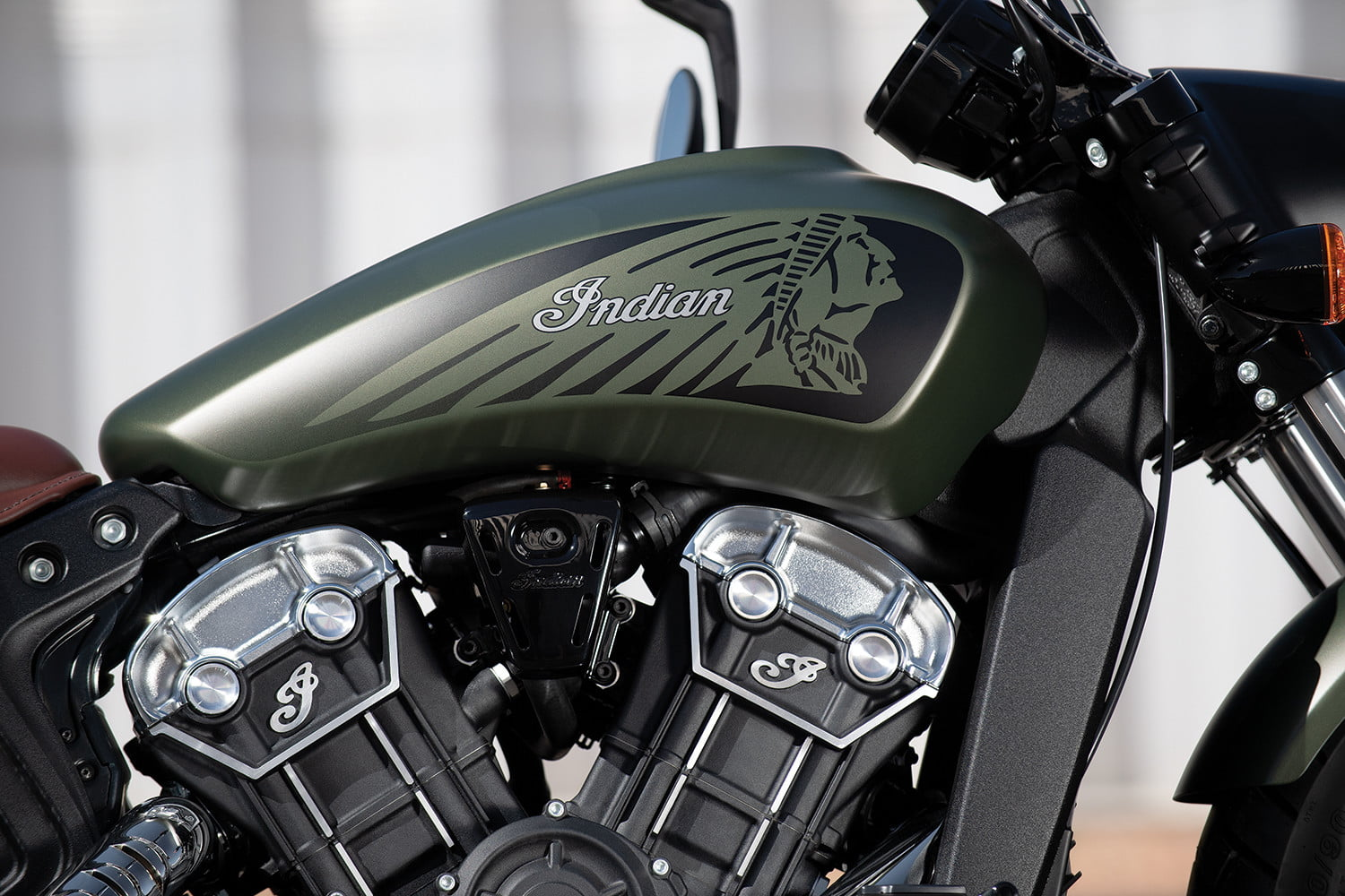indian <entity>motorcycle</entity> 2020 lineup scout bobber twenty 05