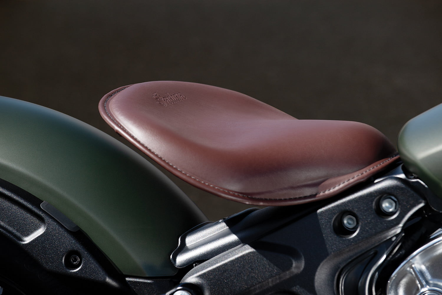 indian <entity>motorcycle</entity> 2020 lineup scout bobber twenty 07