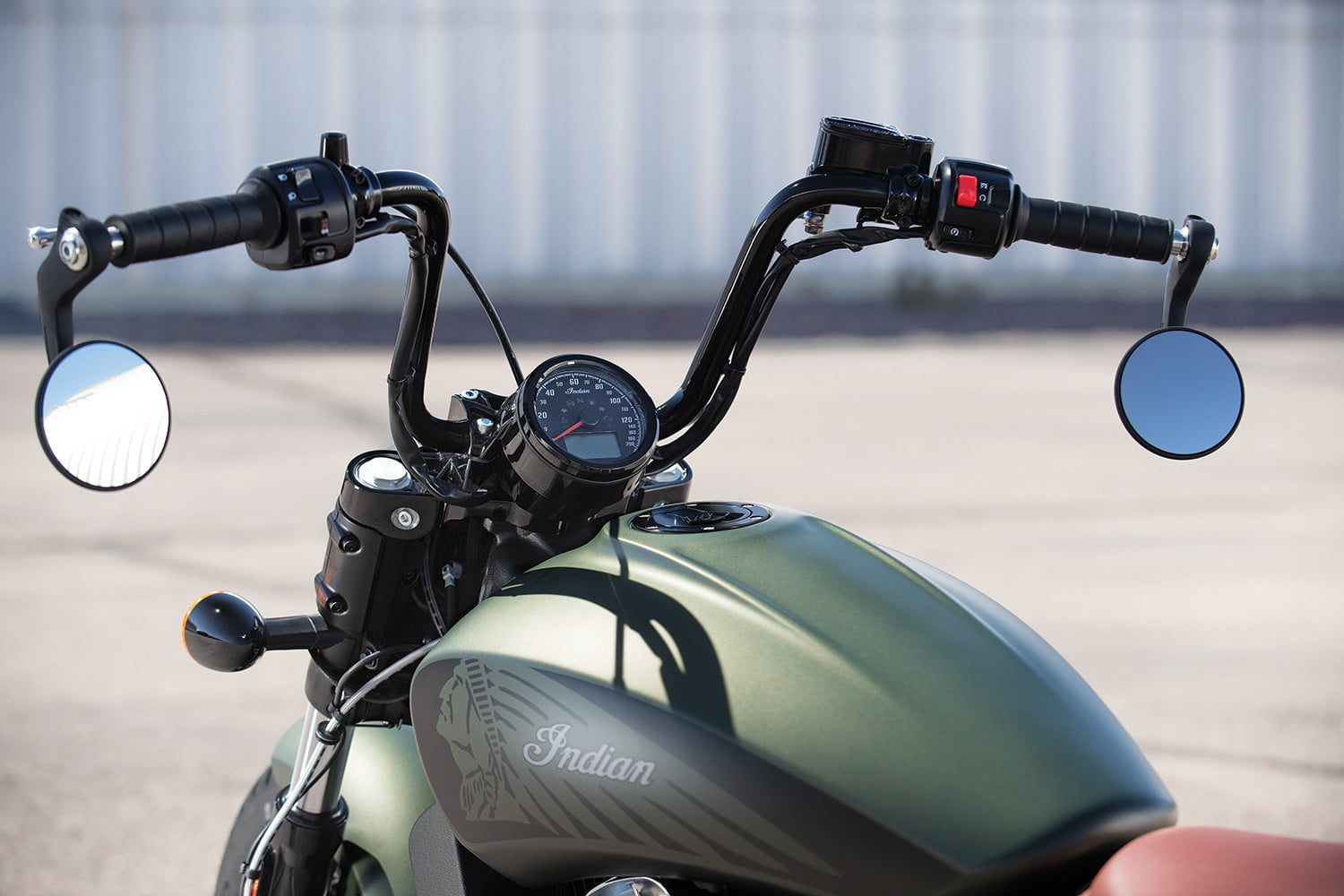 indian <entity>motorcycle</entity> 2020 lineup scout bobber twenty 09