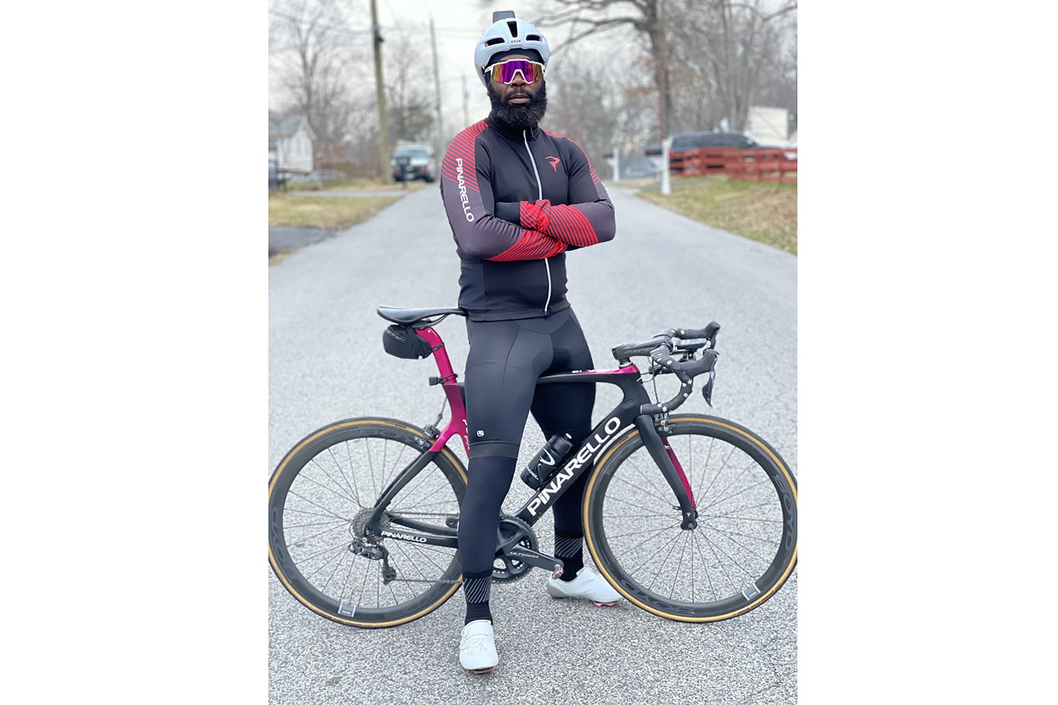 anthony carter cyclist feature 4