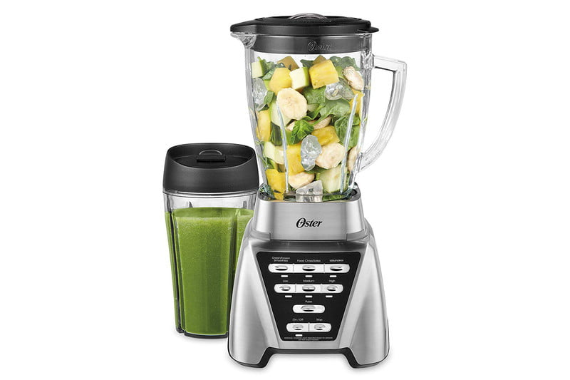 best blender for smoothies and frozen cocktails