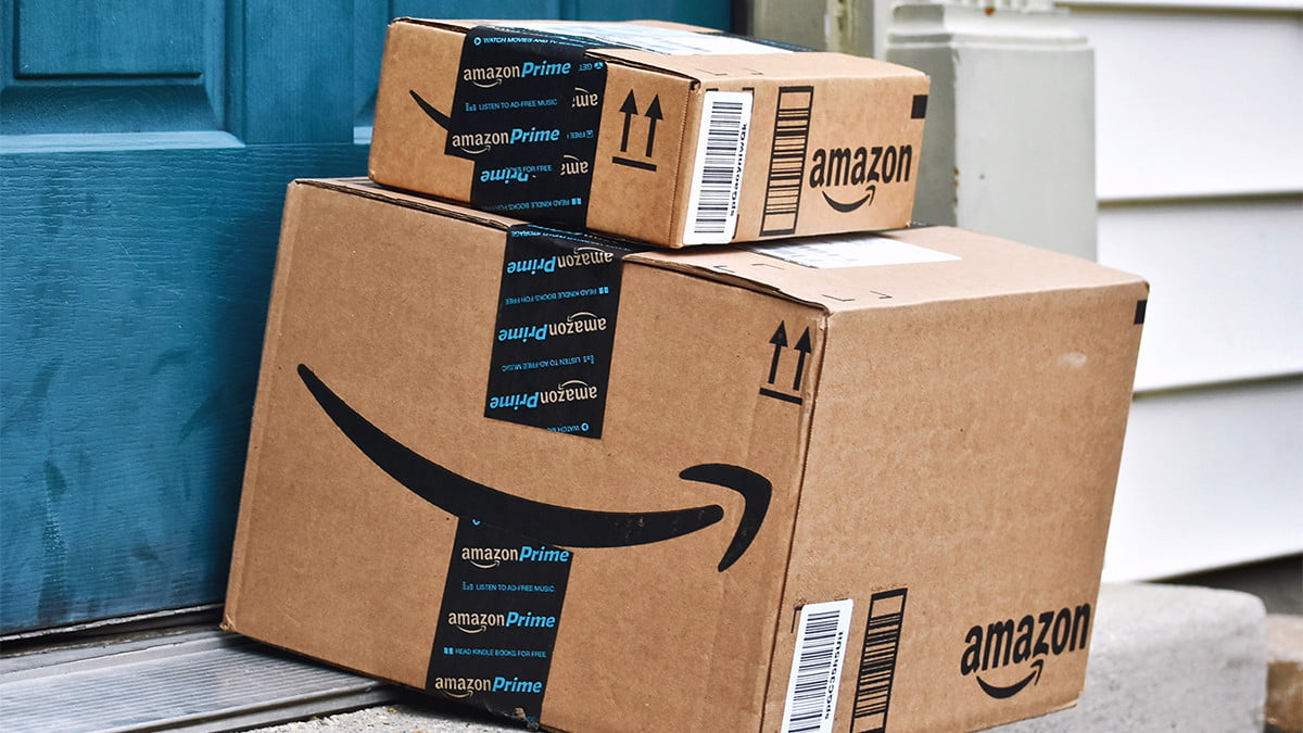 Prime Day Deals 2021: What to Expect | The Manual