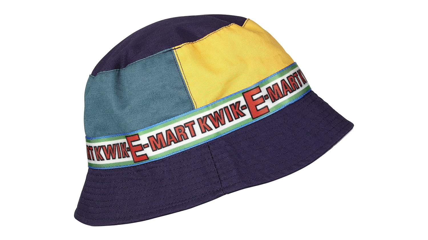 asos x the simpsons collection hat
