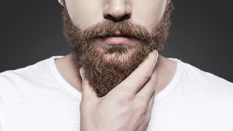 the manuals guide to taking your winter beard into spring