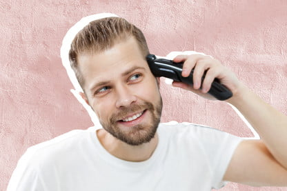 The 5 Best Hair Trimmers And Clippers For Men In 2021 The Manual