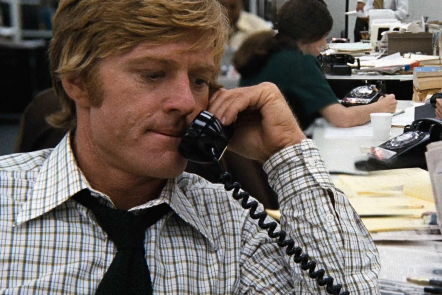 The 10 Robert Redford Movies Every Fan Should Watch