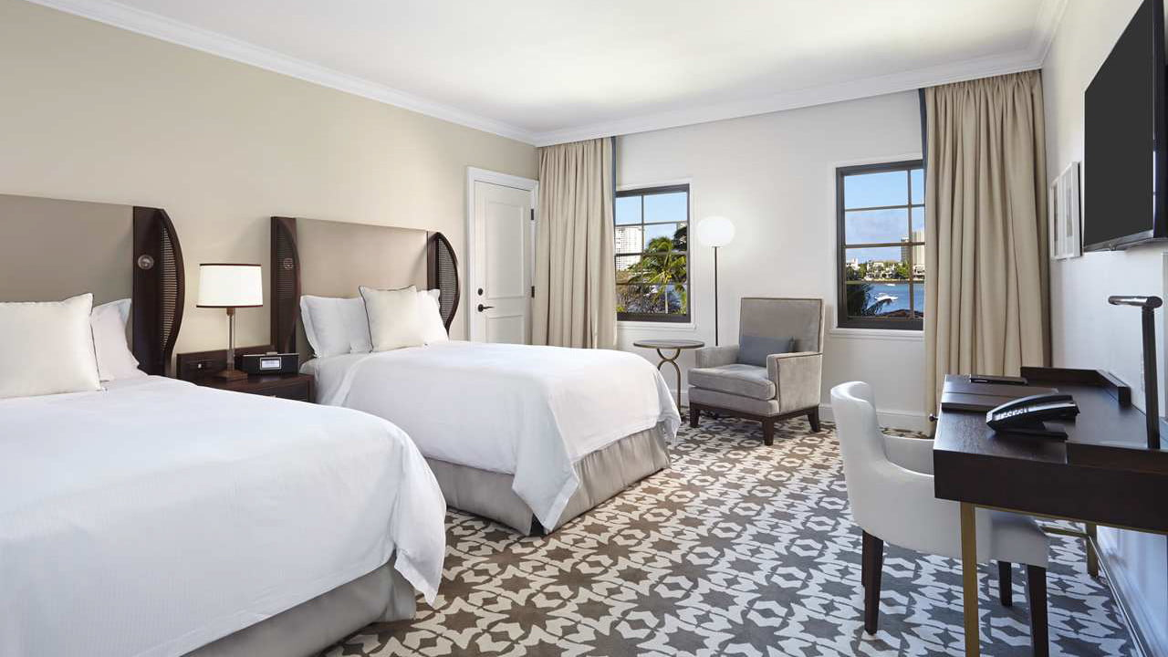 review boca raton resort and club florida cloister double 6