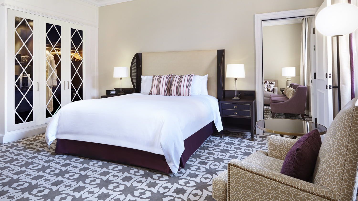review boca raton resort and club florida cloister one bedroom suite 8