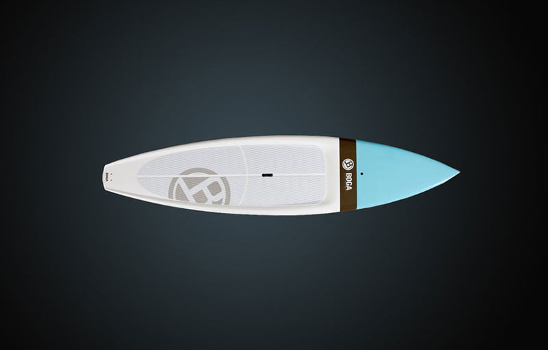 stand up paddle board guide boga cropped