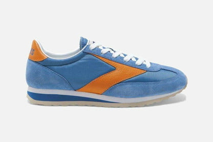 7 Neo Retro Running Shoes You Can Sport Forever The Manual