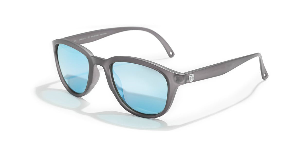 sunski recycled sunglasses collection ch gsk perspective