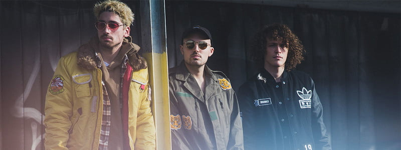 cheat codes next pop music obsession 3