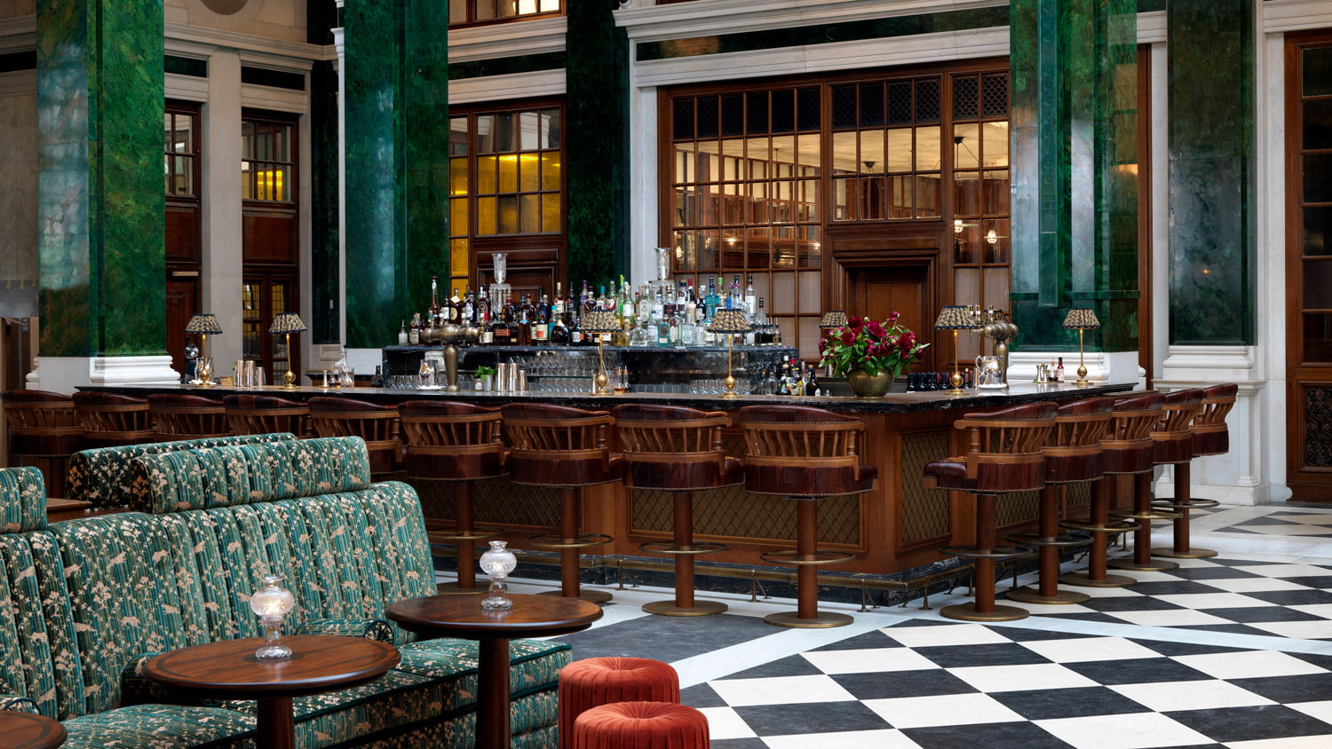 hotel review the ned london copyright nickel bar 170428 sb hr 01