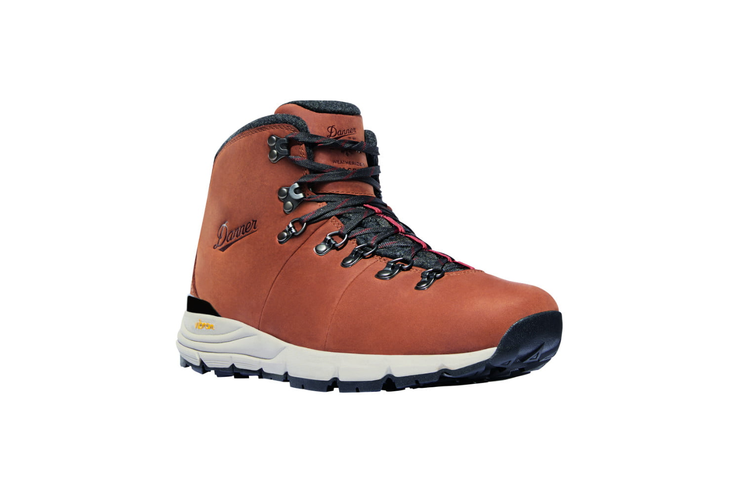 danner weatherized collection tan 600 insulated