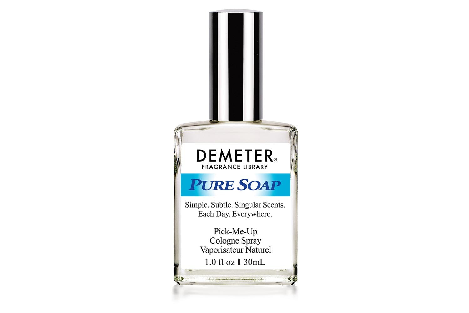 demeter fragrance library natural mens cologne pure soap hero 2016nl