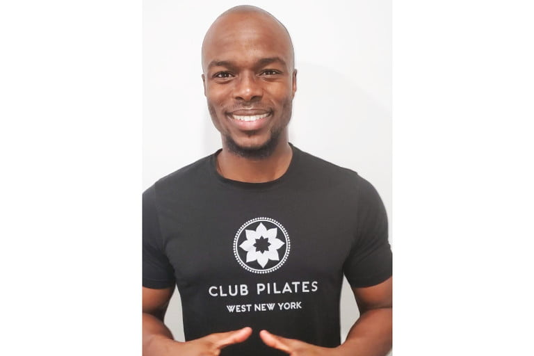 Guide to Pilates for Men: Improving Overall Health