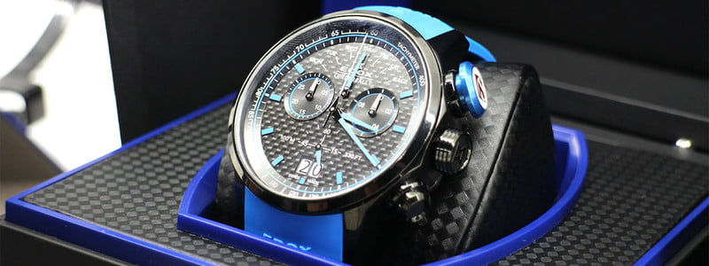 best motorsport watches edox chronorally sauber f1 limited edition 2