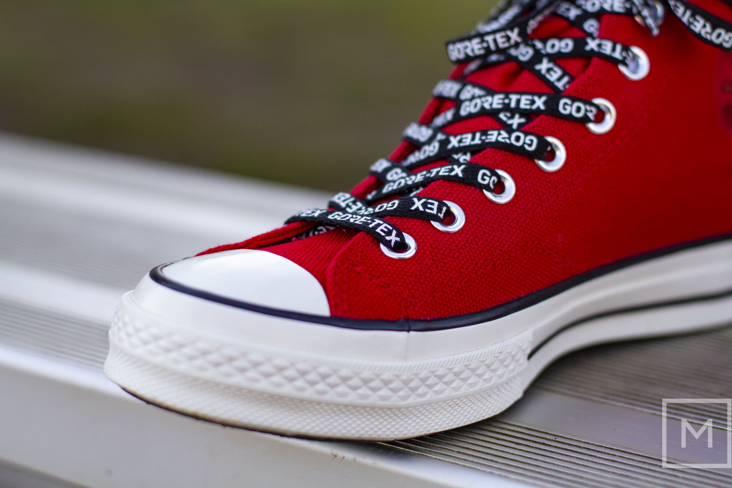 the converse chuck 70 gore tex collection keeps style in and water out gortex taylor shoes 3
