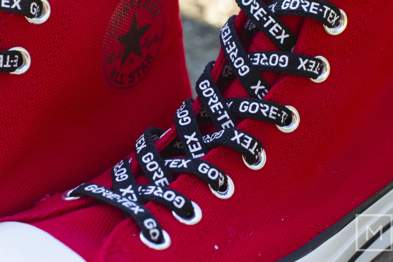 the converse chuck 70 gore tex collection keeps style in and water out gortex taylor shoes 31