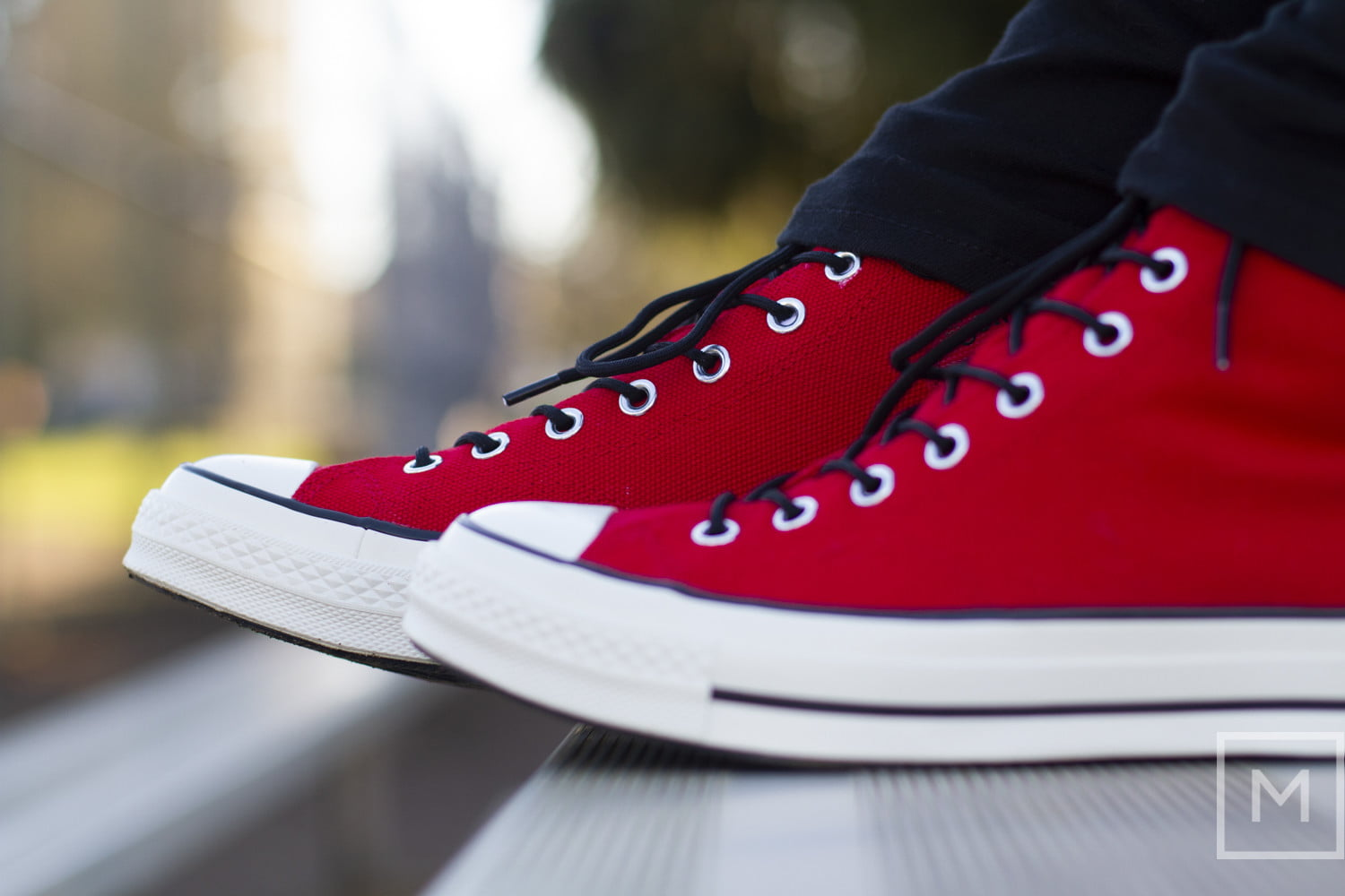 the converse chuck 70 gore tex collection keeps style in and water out gortex taylor shoes 7