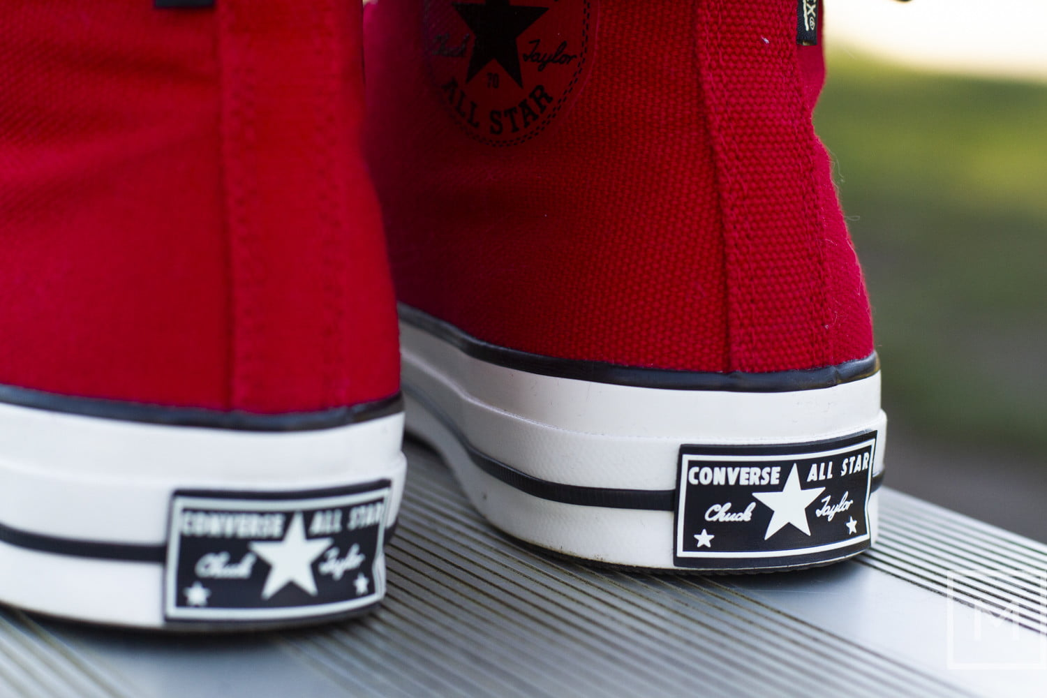 the converse chuck 70 gore tex collection keeps style in and water out gortex taylor shoes 8