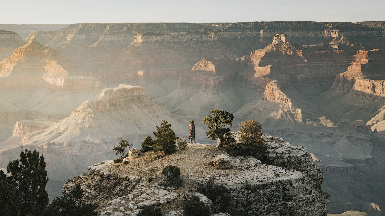 tips travel meals on the toad grand canyon renee edit