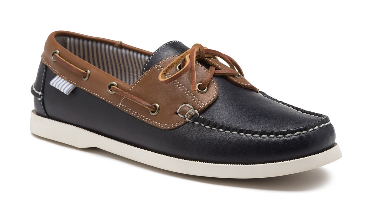 gh and bass co haspel clothing partnership shoes algiers x g h  classic boater