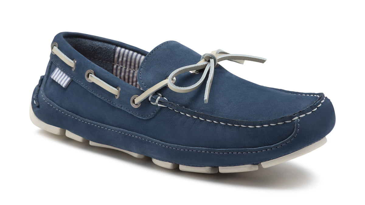 gh and bass co haspel clothing partnership shoes gretna x g h  camp driver