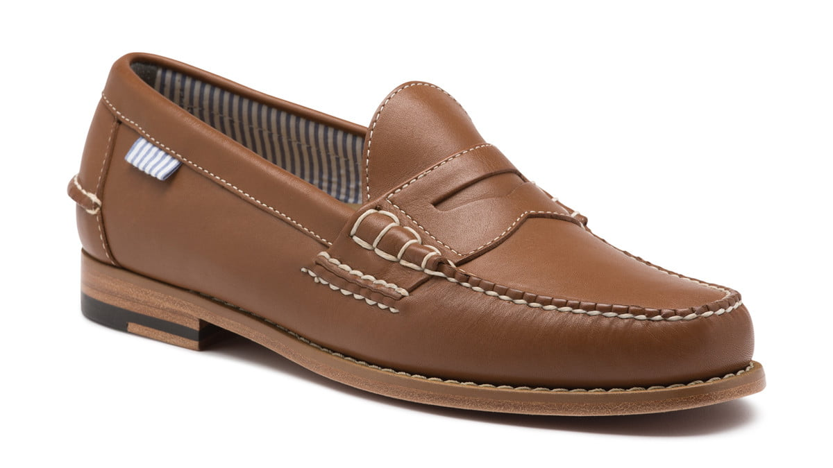 gh and bass co haspel clothing partnership shoes lafitte x g h  weejun penny