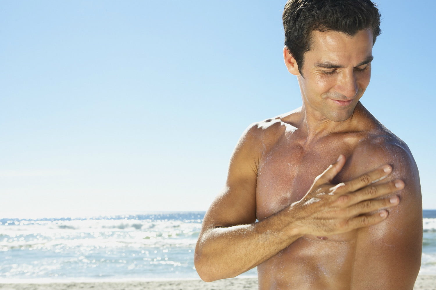 The 20 Best Reef Safe Sunscreens for Protecting Coral in 20   The ...