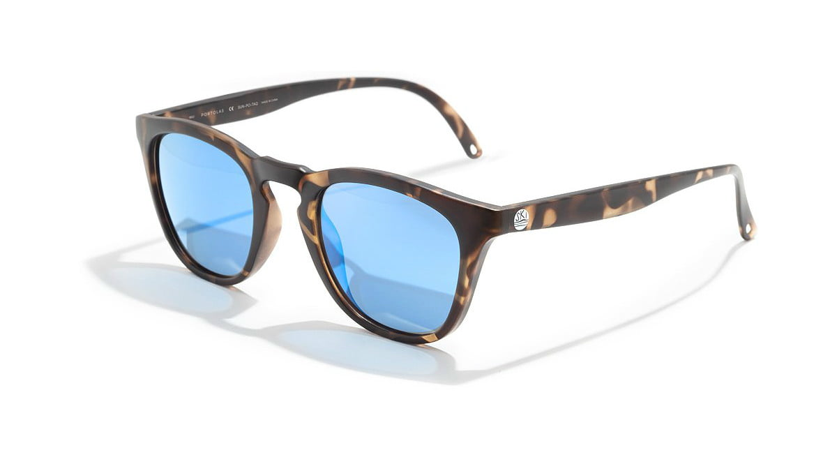 sunski recycled sunglasses collection mr bts perspective