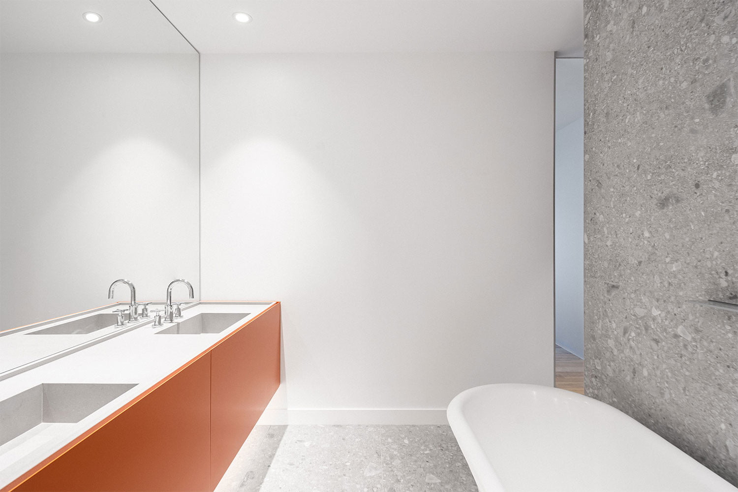 olivier nelson residence nature humaine architecture design 3