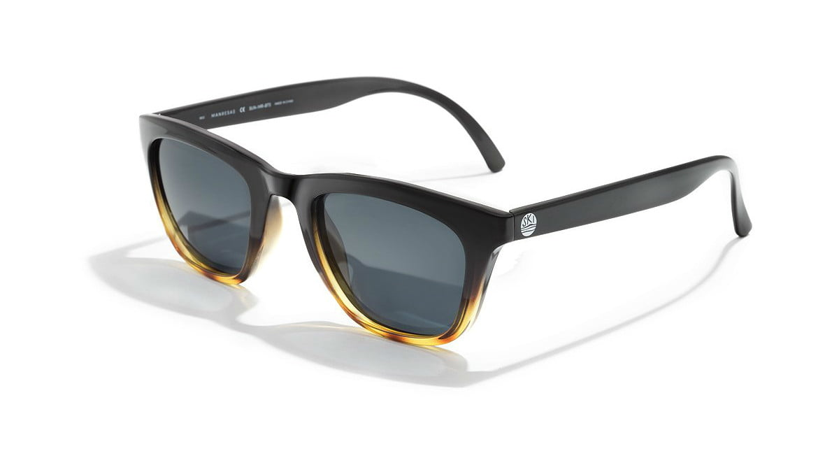 sunski recycled sunglasses collection po taq perspective