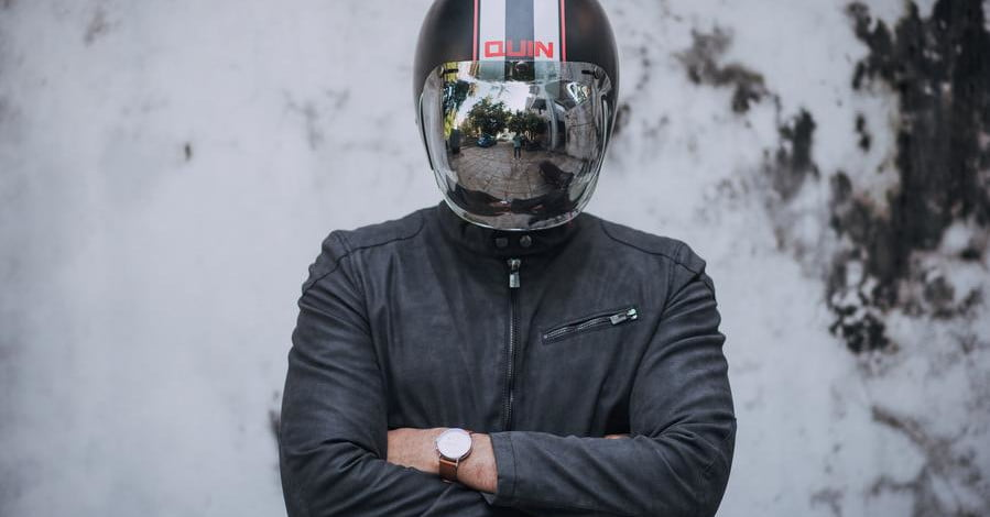 The Best Motorcycle Helmets in 2021 | The Manual