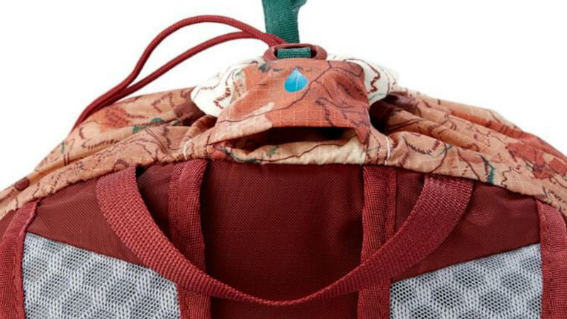 rei-national-park-backpack-grand-canyon-hydration
