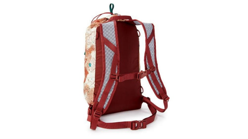 rei-national-park-backpack-grand-canyon-rear