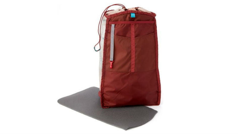 rei-national-park-backpack-grand-canyon-seat