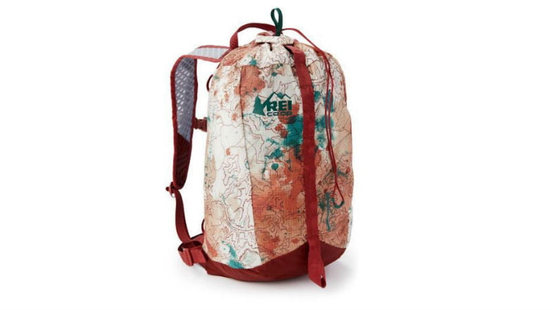 rei-national-park-backpack-grand-canyon