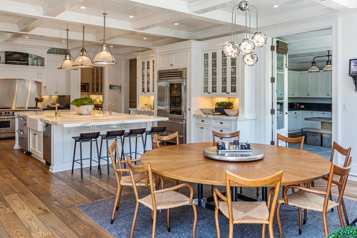 rob lowe house for sale oakview montecito california  s 8
