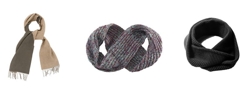 radnecks a holiday gift guide to scarves scarf