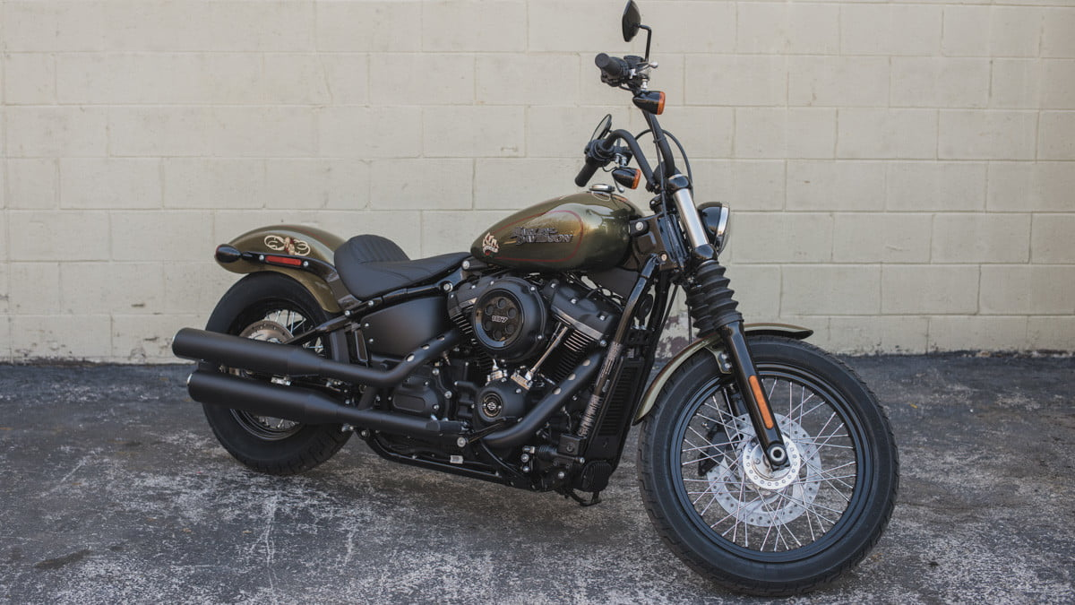 sailor jerry harley davidson my work speaks for itself stacy and