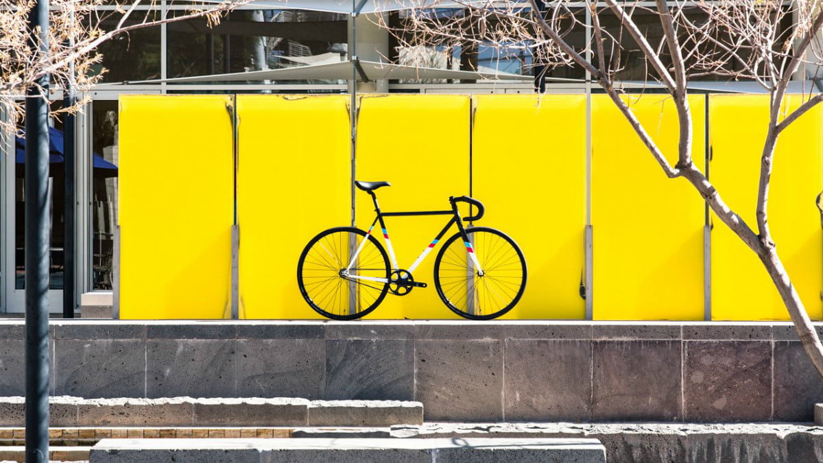 5 Best Commuter Bikes for Living City Life on Two Wheels