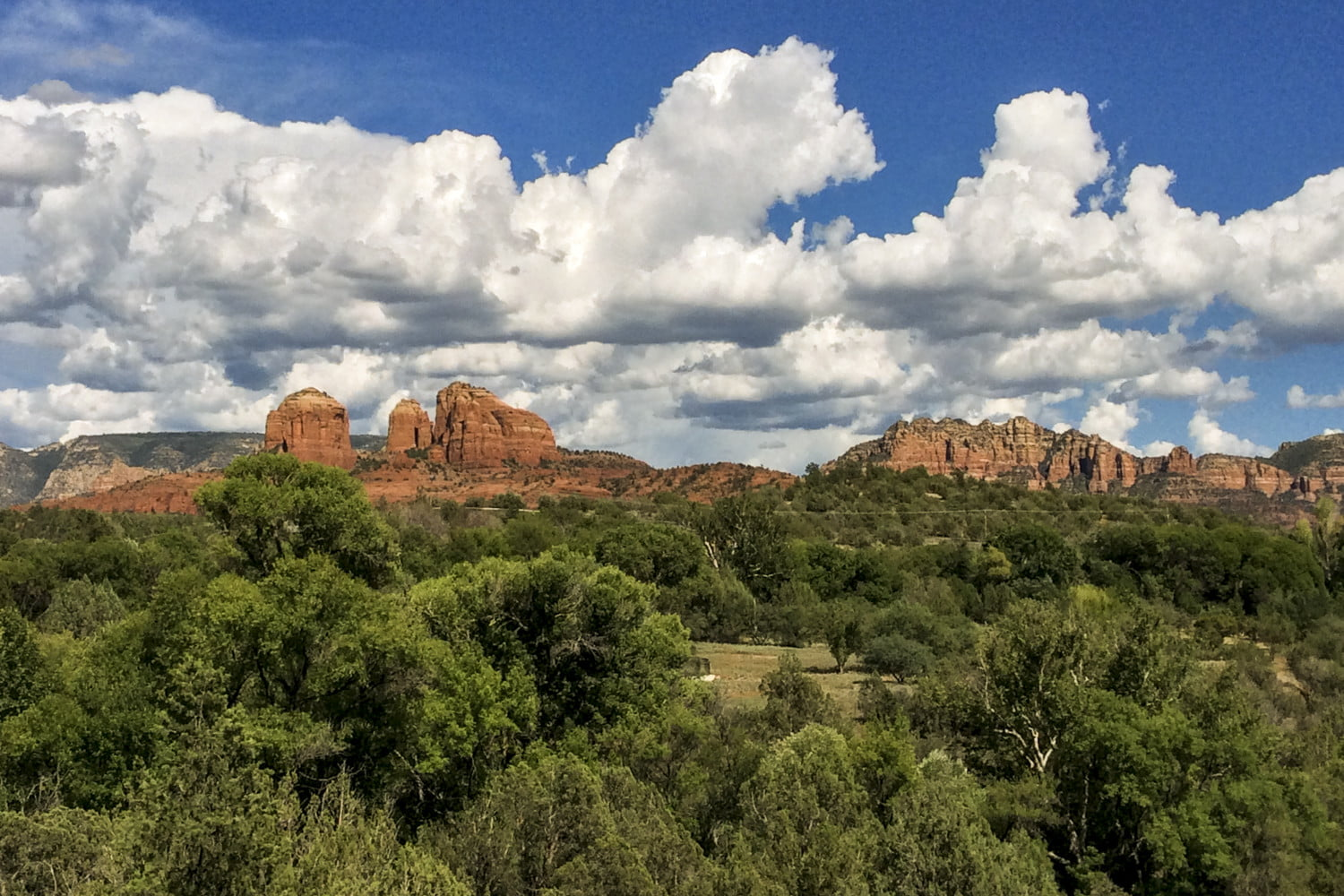 this luxury sedona vacation rental is like a personal resort for two sun cliff 5